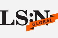 LSNglobal-logo