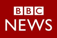 BBC-logo-32