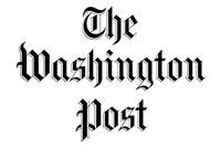 WashingtonPost-Logo-32